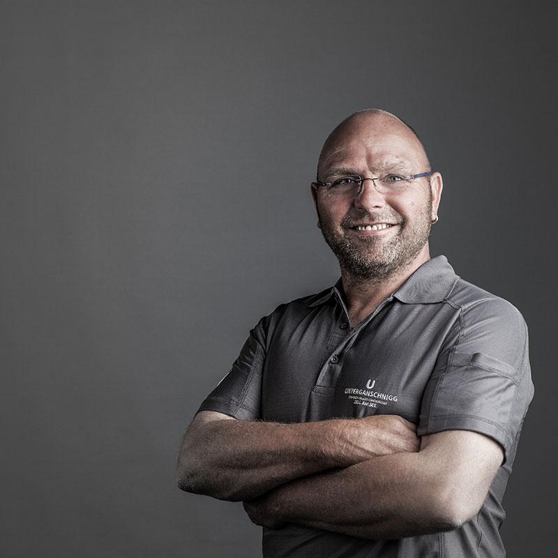 Mirko Lempart